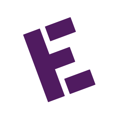Evolve Personal Fitness Logo 2020